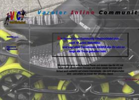 Varel-inline.de thumbnail