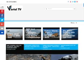 Varial.tv thumbnail