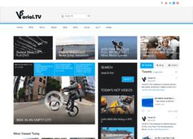 Varialtv.com thumbnail