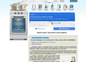 Varimparim.ru thumbnail