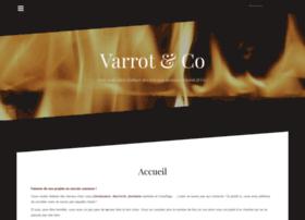 Varroteco.fr thumbnail