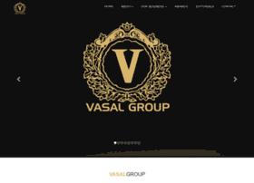 Vasal.co.in thumbnail