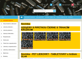 Vaseobaly.sk thumbnail