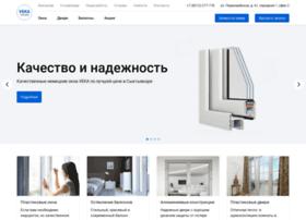 Vashiok.ru thumbnail