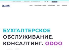 Vashoblik.org.ua thumbnail