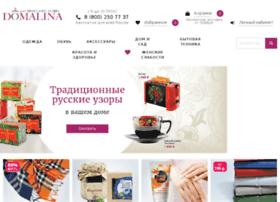 Vasilisa-shop.ru thumbnail
