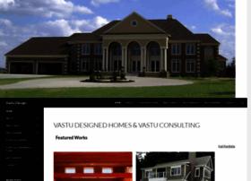 Vastu home design vaastu house plans dvds vastu seminar