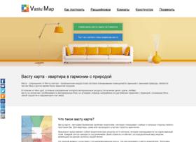 Vastumap.ru thumbnail