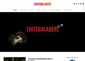Vatebalader.fr thumbnail
