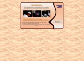 Vattacukor-hungary.eu thumbnail