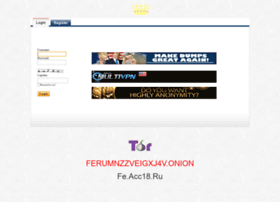 Vault-dumps.ru thumbnail