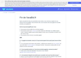 Vavabid.fr thumbnail