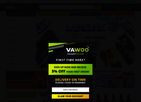 Vawoo.co.uk thumbnail