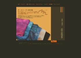 Vazzo.jp thumbnail