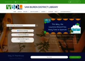 Vbdl.org thumbnail
