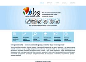 Vbs.com.ua thumbnail