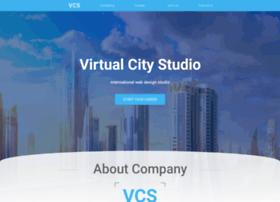 Vc-studio.info thumbnail