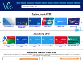 Vcc.is thumbnail