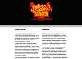Vcdc.gr thumbnail