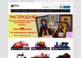 Vcf-vrn.ru thumbnail