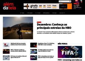Vcfaz.tv thumbnail