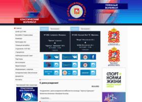 Vcmo.ru thumbnail