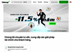 Vcsc.com.vn thumbnail
