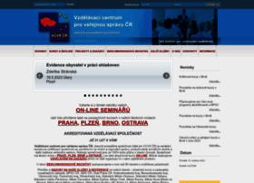 Vcvscr.cz thumbnail