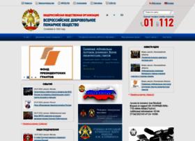 Vdpo.ru thumbnail