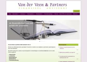 Vdv-partners.nl thumbnail