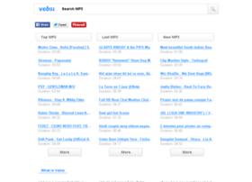 Vebsi.com thumbnail
