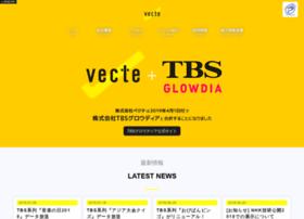 Vecte.co.jp thumbnail