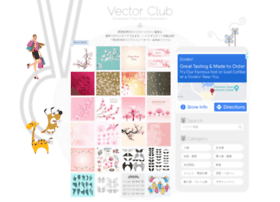 Vectorclub.net thumbnail