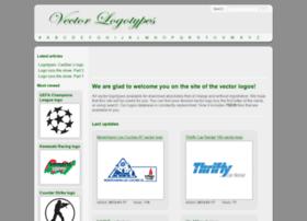 Vectorlogotypes.net thumbnail
