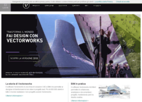 Vectorworks2015.it thumbnail