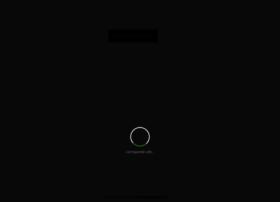 Vectraconstrutora.com.br thumbnail
