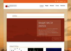 Vedic-astrology.ru thumbnail