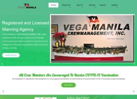 Vega-manila.com.ph thumbnail