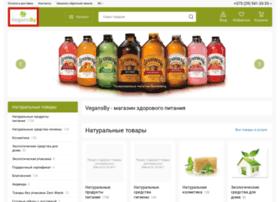 Vegans.by thumbnail