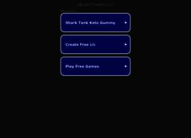 Vegas7games.co thumbnail