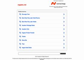 Vegasku.net thumbnail
