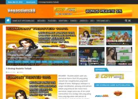 Vegasslots88.asia thumbnail