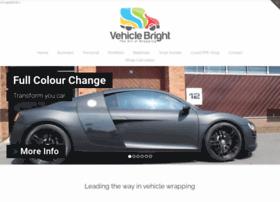 Vehicle-bright.co.uk thumbnail
