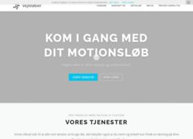 Vejlelober.dk thumbnail