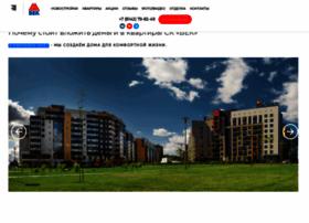 Vek-kvartira.ru thumbnail