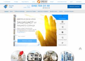 Veka.od.ua thumbnail