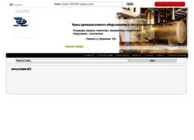 Veks.ru thumbnail