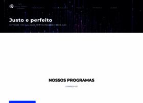 Velasco.com.br thumbnail