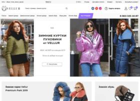 Vellur.ru thumbnail
