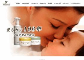 Velman.jp thumbnail